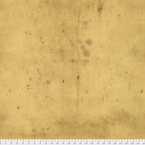PWTH115 AMBER PROVISIONS by Tim Holtz Eclectic Elements for FREESPIRT FABRICS