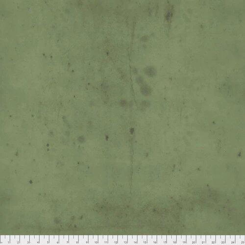 PWTH115 DENIM PROVISIONS by Tim Holtz Eclectic Elements for FREESPIRT FABRICS