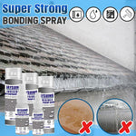 Waterproof Sealant Spray