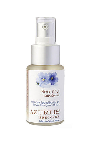 Beautiful Skin Serum