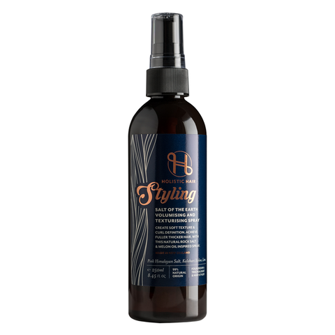 Salt of the Earth Volumising & Texturing Spray 250 ml