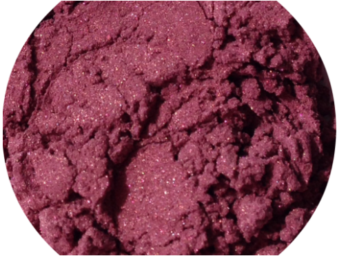 Razzleberry Blush