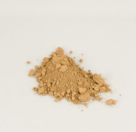 Loose Mineral Foundation - Salma