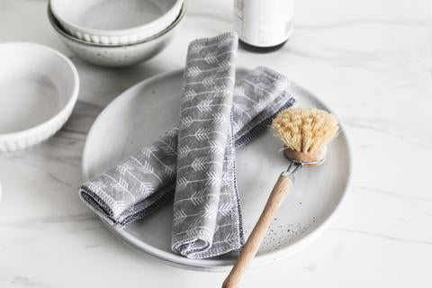 Washable Kitchen Towels