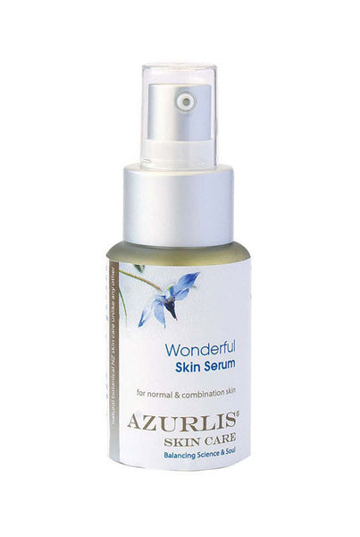 Wonderful Skin Serum