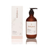 Energising Gel Cleanser 200ml