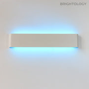 Solid Colorful Bar Light
