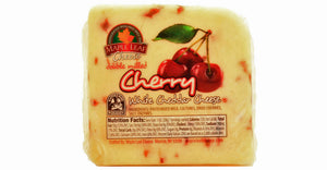 Cherry White Cheddar Cheese