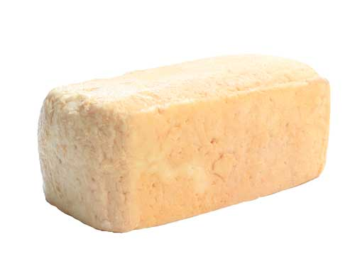 Beerkaese Cheese