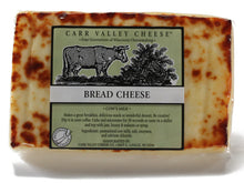 Load image into Gallery viewer, Carr Valley Bread Cheese