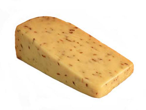 Leyden Cheese