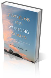 Devotions for Working Women Cover Photo 2 Daily Devotional Godly Woman Encouraging Inspirational