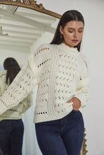 Load image into Gallery viewer, Amaya Sweater