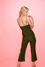 Load image into Gallery viewer, Francine Jumpsuit