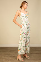 Load image into Gallery viewer, Jaclyn Jumpsuit