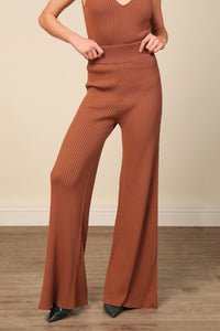 Lynn Sweater Pants