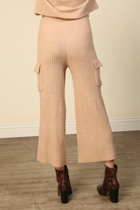 Ryder Sweater Pants