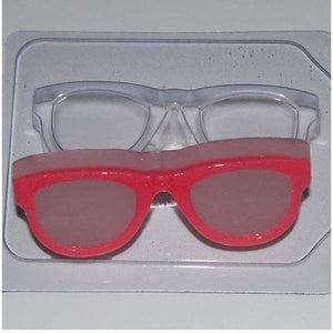 SUNGLASSES MOLD