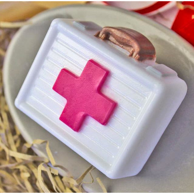 FIRST AID KIT MOLD