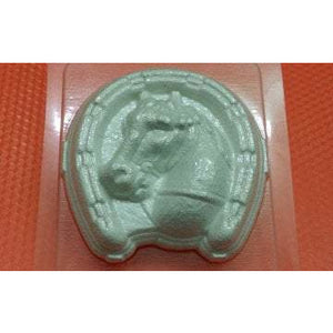 HORSESHOE MOLD