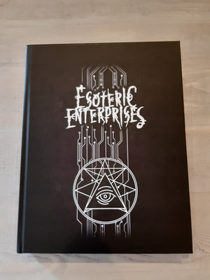 Esoteric Enterprises