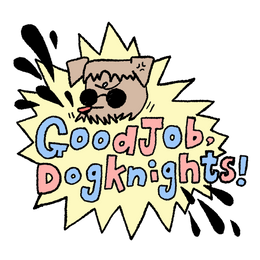 dogknightsproductions