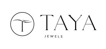 Taya Jewels