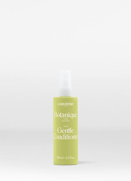 Botanique Gentle Conditioner