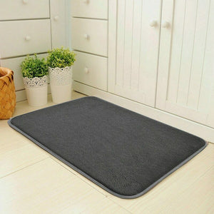 Luxor Eco-friendly Minismalistic Outdoor-indoor Doormat - Best LuxorShop