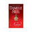 X-Danielle Steel : The Award (US)