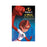 Incredibles 2 Elastigirl Middle Grade Novel