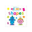 Mr. Men : Shapes