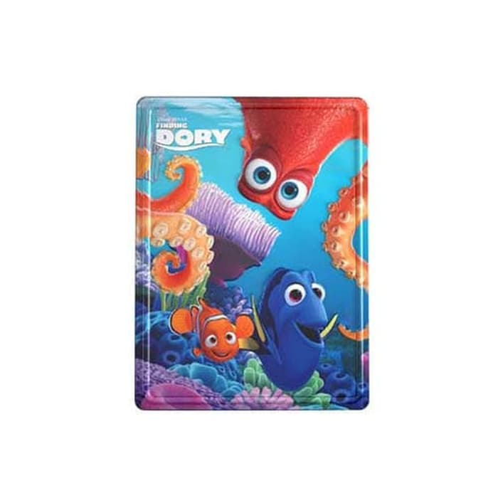 P-Disney Finding Dory Happy Tin