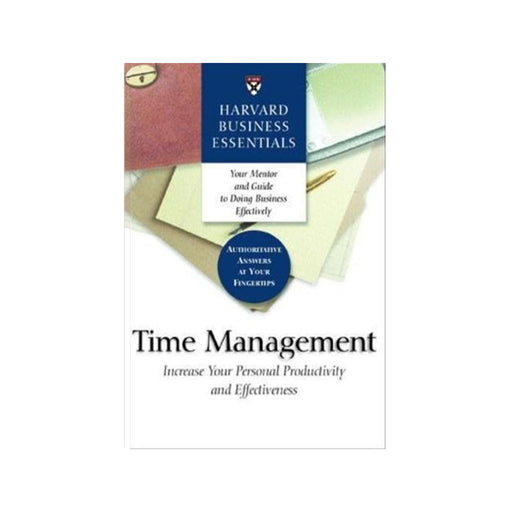 HBE : Time Management
