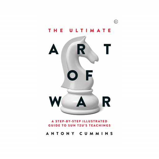 Ultimate Art of War
