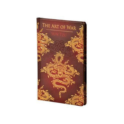 Art of War Classic HardBack