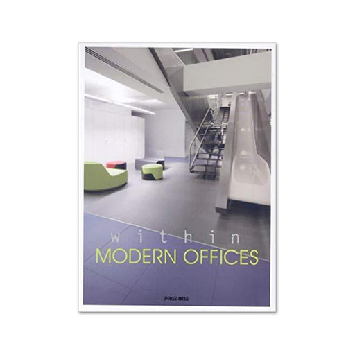 D-Within Modern Offices