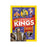 NGK Book of Kings