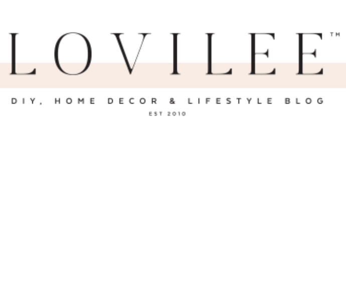 EKA on Lovilee Blog