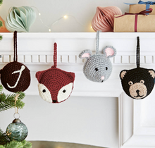 Load image into Gallery viewer, Personalised Hanging Toys-Hanging Toys-EKA