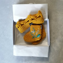 Load image into Gallery viewer, New Baby Bundle Gift Box-Gift Sets-EKA