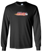 Load image into Gallery viewer, Classic Long Sleeve