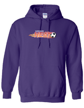 Load image into Gallery viewer, Classic Hoodie