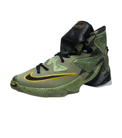 NIKE - LEBRON XIII ALL STAR SNEAKER - Men's