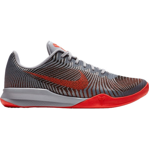 Nike - KB Mentality II Basketball Shoes - Men's