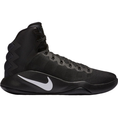 Nike - Hyperdunk 2016 Basketball Shoes - Men's