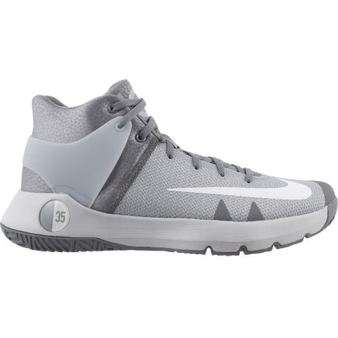 Nike - KD Trey 5 IV Basketball Shoes - Men's
