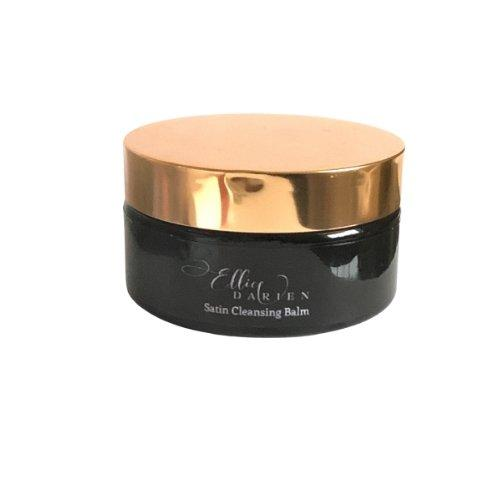Satin Cleansing Balm - Ellice Darien Beauty