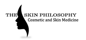 The Skin Philosophy
