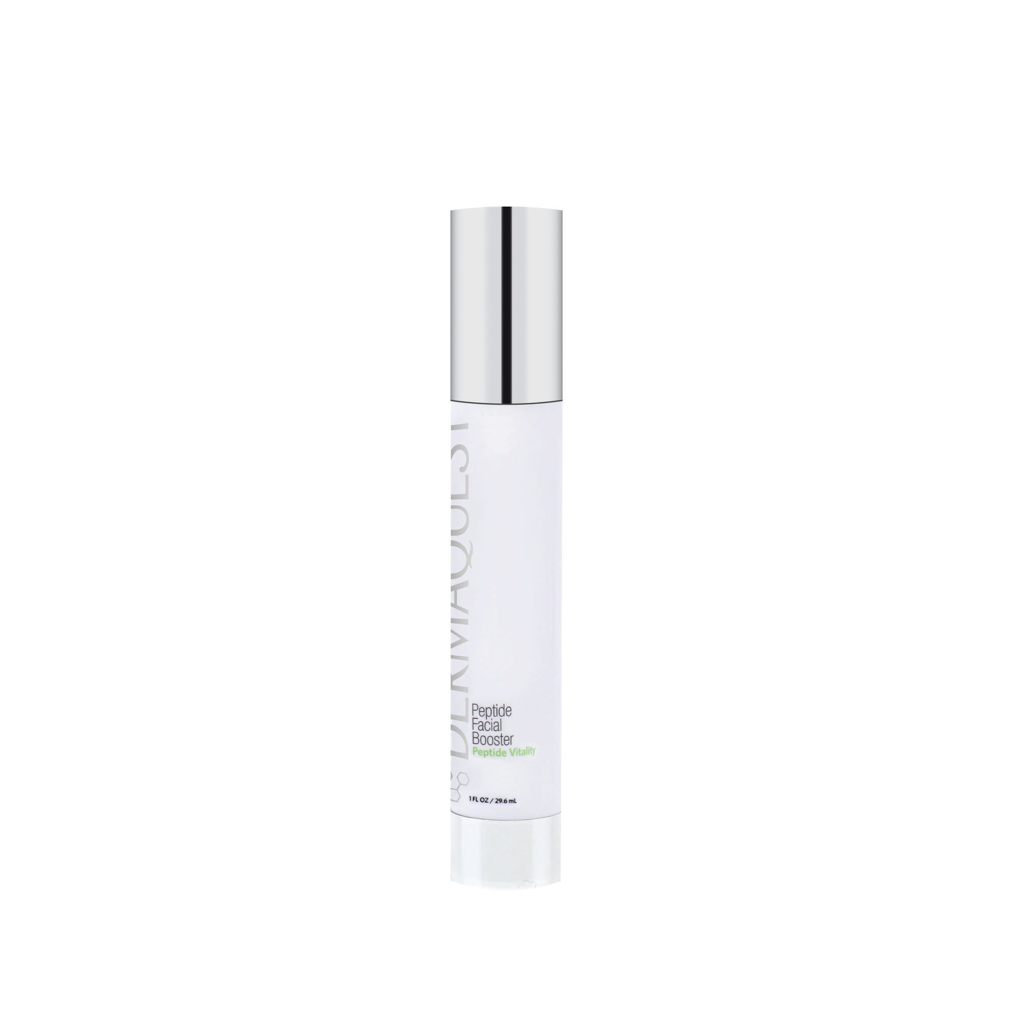 DERMAQUEST Peptide Facial Booster  29.6ml - $330.00